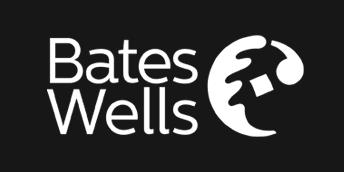 Bates Wells logo